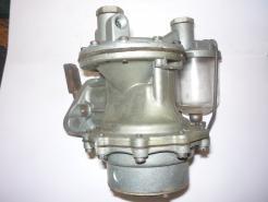 1523023 492 fuel pump