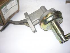 carter M4861 D0AZ-9350-A