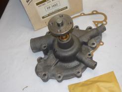 1967–70 AMC water pump