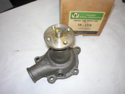 1961–64 Rambler American water pump
