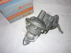 1954 Ford truck fuel pump