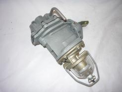 9638 fuel pump