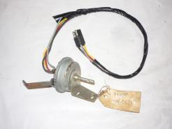 4480878 wiper switch