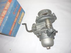536 fuel pump