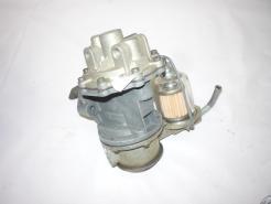 1962 Rambler american fuel pump