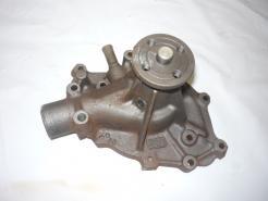 C8OE-D water pump