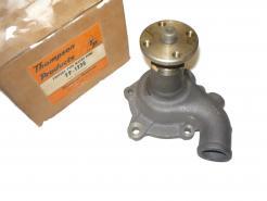 1958-63 Rambler american water pump
