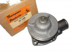 ford water pump b4c-8501a