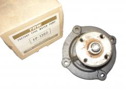 1963 -66 rambler 287 327 water pump