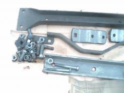 1962-1964 FORD CAR /& TRUCK STARTER REBUILD KIT               PART# C2AZ-11002-K