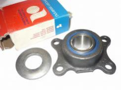 ad11034z20 bearing Corvair 1963 1964