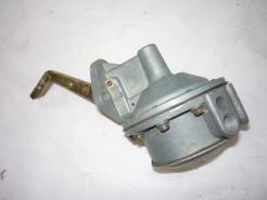 58 59 60 61 62 63 64 65 Pontiac v8 fuel pump (A 4512)