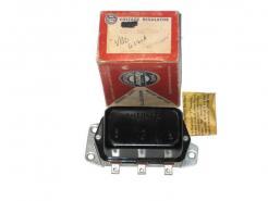 1960 1961 Rambler NOS V8 autolite voltage regulator # 3203660