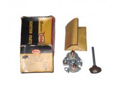 1950 51 52 53 54 55  Mopar Hudson packard nash new starter solenoid repair kit # srk-50