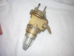 4708 fuel pump