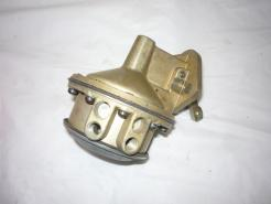 1959-63 Chevrolet 283 fuel pump #4701 (a 4701q)