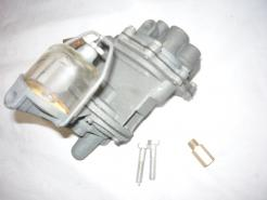 9363 fuel pump