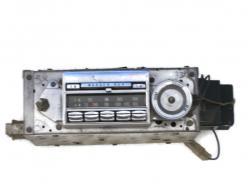 1969 1/2 Oldsmobile 88 98 used AM FM wonderbar radio # 93bfw2u