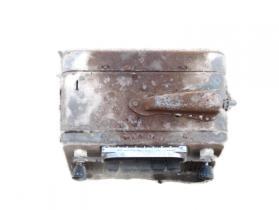 1955 1956 Buick used sonomatic radio # 981651u
