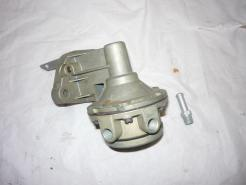 1957 58 59 Dodge Plymouth 6cyl fuel pump #712 (A 712 master)