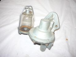 9413 fuel pump