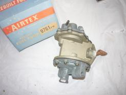 1952 53 Buick Series 40 double action fuel pump 9761 (A 9761)
