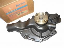 1956 Buick water pump