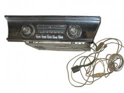 1962 Oldsmobile used AM wonderbar radio # 982030u