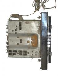 1962 Oldsmobile used AM wonderbar radio # 982030u