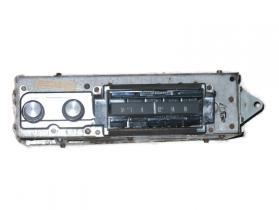 1963 1964 Cadillac used AM wonderbar radio # 7282315