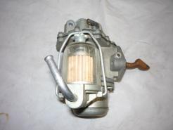 1962 1963 Rambler American new fuel pump M3344 (a M3344)