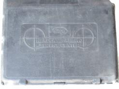 Hoppy headlight aiming kit # hhak gm ford mopar amc etc