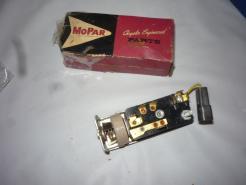 1881765 switch