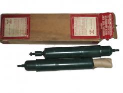 1941 1942 1946 1947 1948 Nash new rear shock absorbers # 61-3062