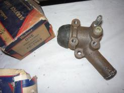 1941-54 brockway diamond T international larger truck brake wheel cylinder new wagner FC-7963 (z fc7963)