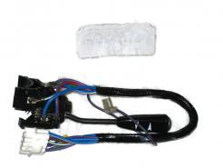 1962 thru 1980 MGB new turn & dip headlamp switch # 37H8101