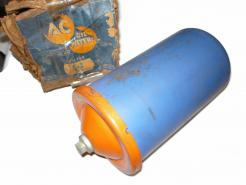 S-2 5576141 canister oil filter assm