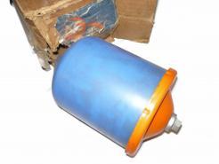 s6 5570098 oil filter