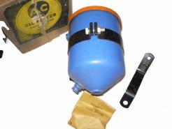1937 -56 Mopar oil filter nos