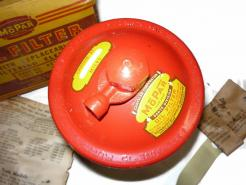 961029 oil filter kit