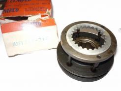 1957–62 Mopar synchronizer assembly 2400637