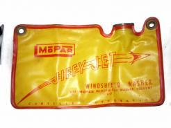 Mopar jiffy Jet Washer bag
