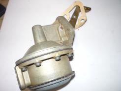 40455 pontiac fuel pump