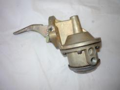 4827 fuel pump
