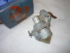 543 fuel pump