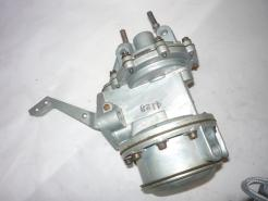 4123 new usa made fuel pump