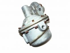 1958 Cadillac fuel pump 4491
