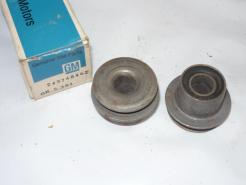 1958 chevrolet impala frt suspension bushings 3748462 (z 3748462)