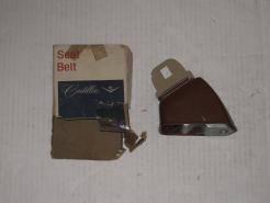 1985 Cadillac NOS seat belt retractor # 85csb