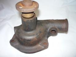 937 - 49 international truck water pump six-cylinder new